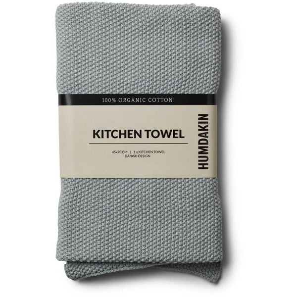 Kitchen Towel stone