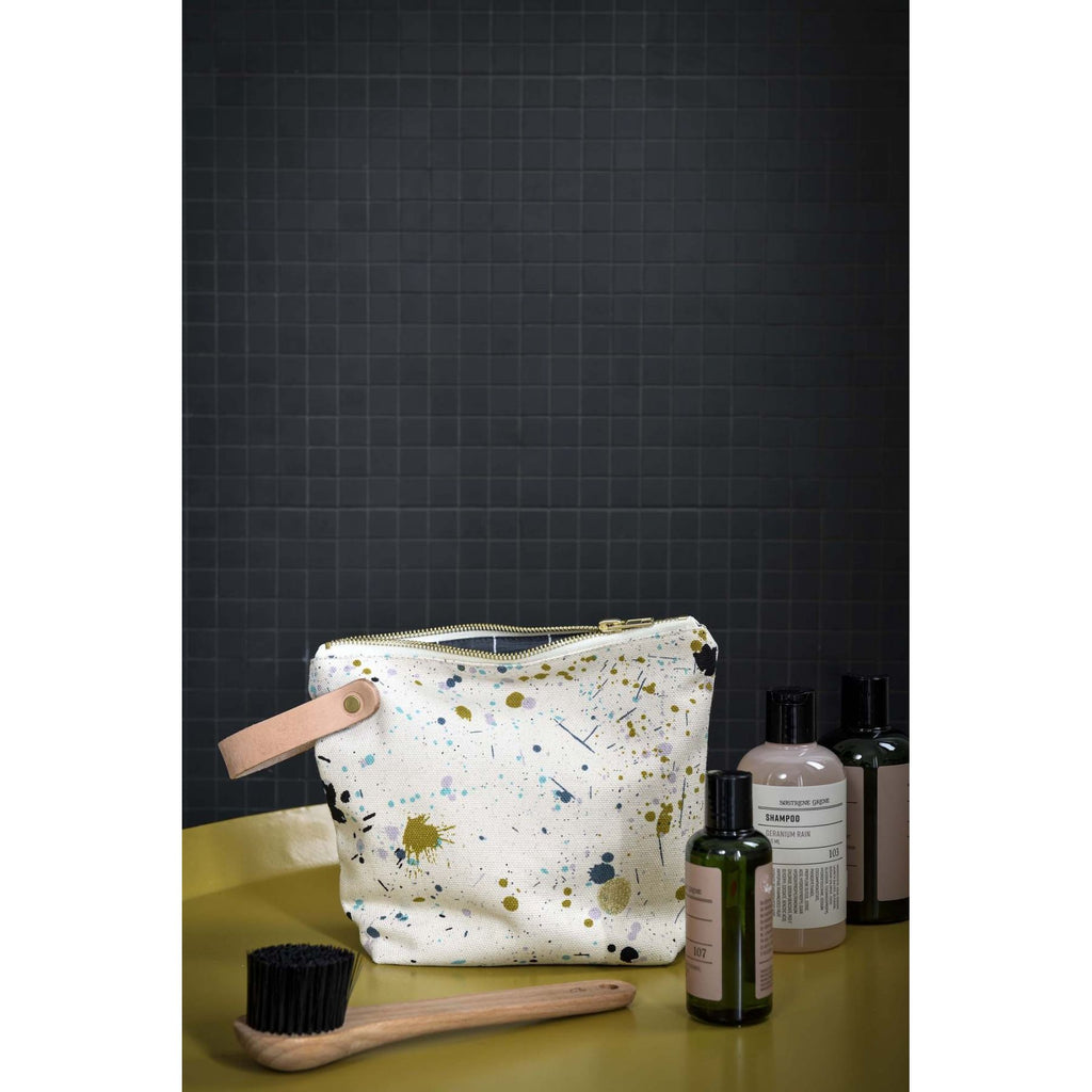 Toiletry Bag Iona Brigitte klein - 2