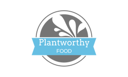 Plantworthy Food