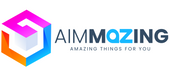 Leather Wire Neck-mounted Wireless Bluetooth Earphones | Aimmazing