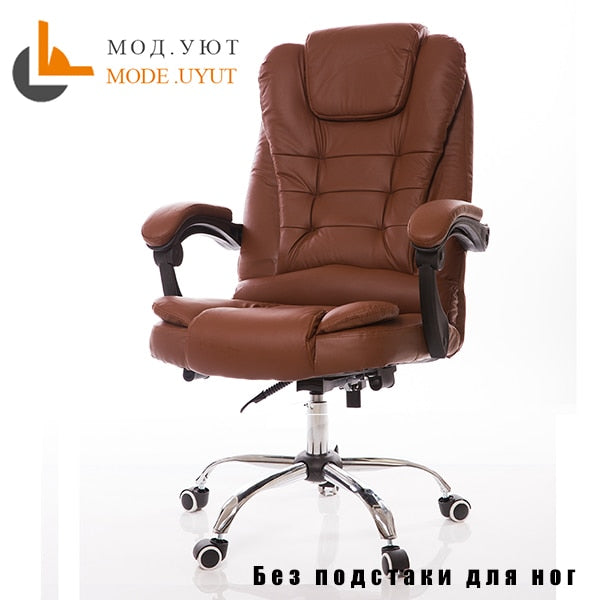 Computer Arm Chair special offer staff chair with lift and swivel function