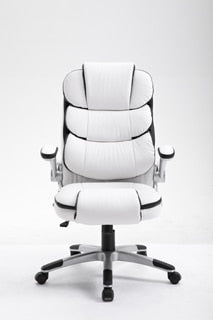 High-Back Executive chair office Chair Gaming Chair Ergonomic Leather Chairs Swivel