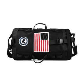 Gym Backpack Gym Duffle Bag Sport Basketball Backpack Sportsbag