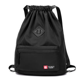 Waterproof Sport Bag Gym Bag Softback Sports Backpacks