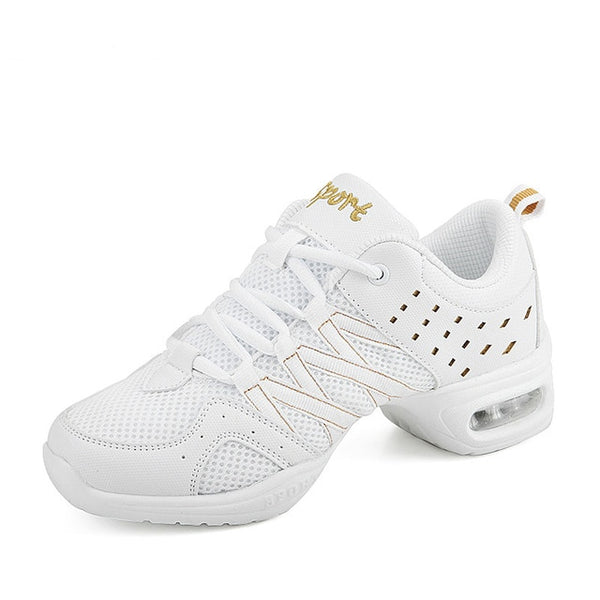 Women Flats Sneakers Mesh Breathable Casual Shoes Lace Up Sock Trainers Shoe