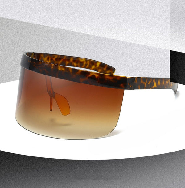 Fashion Sunglasses Women Men Brand Design Goggle Sun Glasses