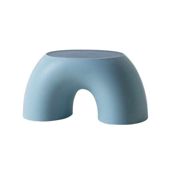 1pcs Non-slip Footstool Children's stools durable and slippery Portable Step
