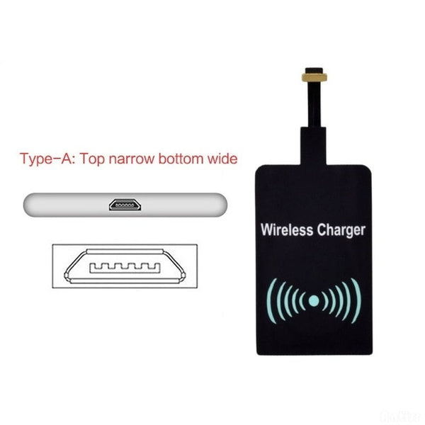 10W max Qi Fast Wireless charger for Samsung S10 S9 Note 9 for iPhone XS Max X 8 XR Huawei P30 Pro Xiaomi Mi 9 10W Charging Pad