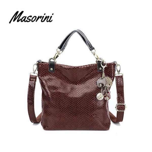 Bags Women 2020 Shoulder Tote Bag Messenger casual Top-handle bags Sac a main