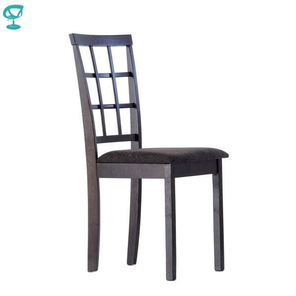 Wood dinner Chair Kitchen dinner Interior Stool Chair