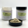 Neem Powder 2 - In - One Cleanser & Clay Mask