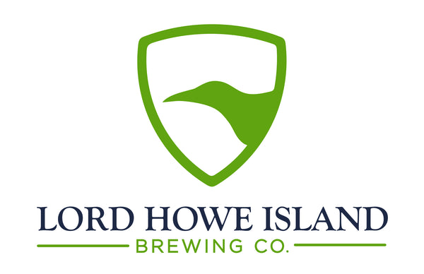 Lord Howe Island Brewing Co