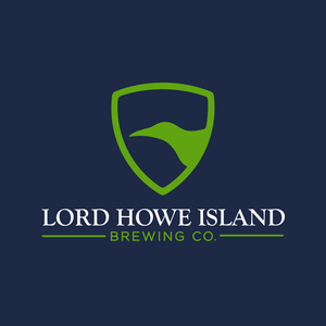 Lord Howe Island Brewing Co Gift Card