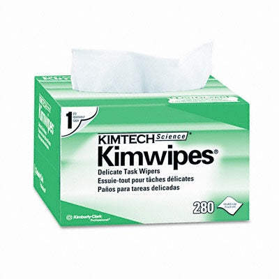 Fiber KimWipes (280pcs)