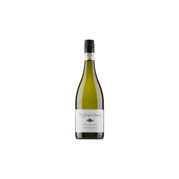 DiGiorgio Family Wines Chardonnay 2017