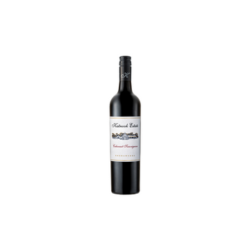 Katnook Estate Cabernet Sauvignon 2017