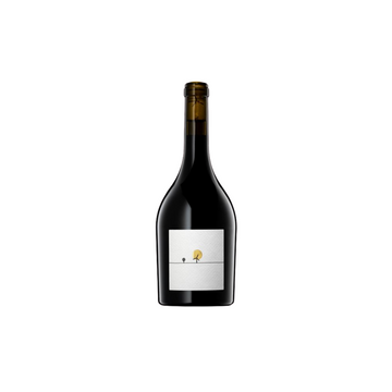 Penley Estate Project Shiraz Cabernet 2020