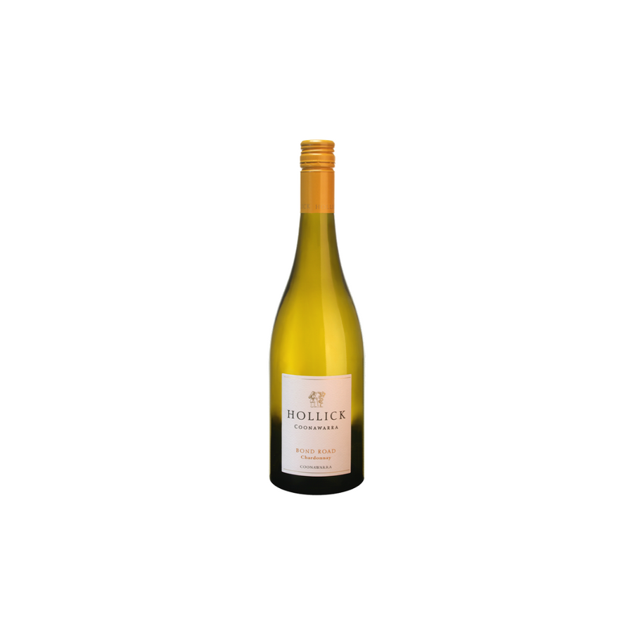 Hollick Estates Bond Road Chardonnay 2017