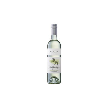 Rymill Coonawarra The Yearling Sauvignon Blanc 2020