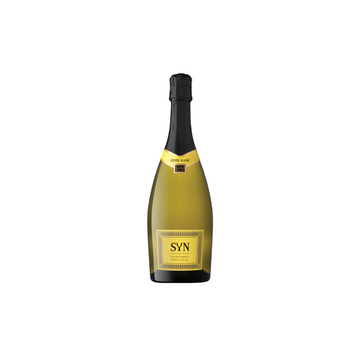 Leconfield Wines Syn Sparkling Chardonnay Pinot Noir
