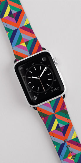Image of Apple Watch Straps