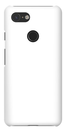 Image of Pixel 3 Cases