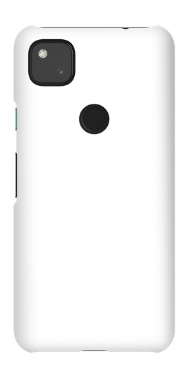 Image of Pixel 4A 4G Cases