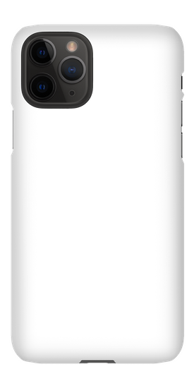 Image of iPhone 11 Pro Cases