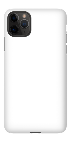 Image of iPhone 11 Pro Max Cases