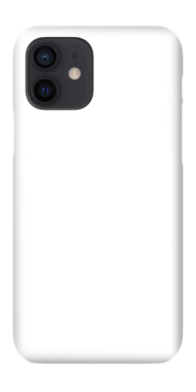 Image of iPhone 12 Cases