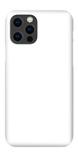 Image of iPhone 12 Pro Cases