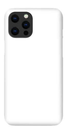 Image of iPhone 12 Pro Max Cases