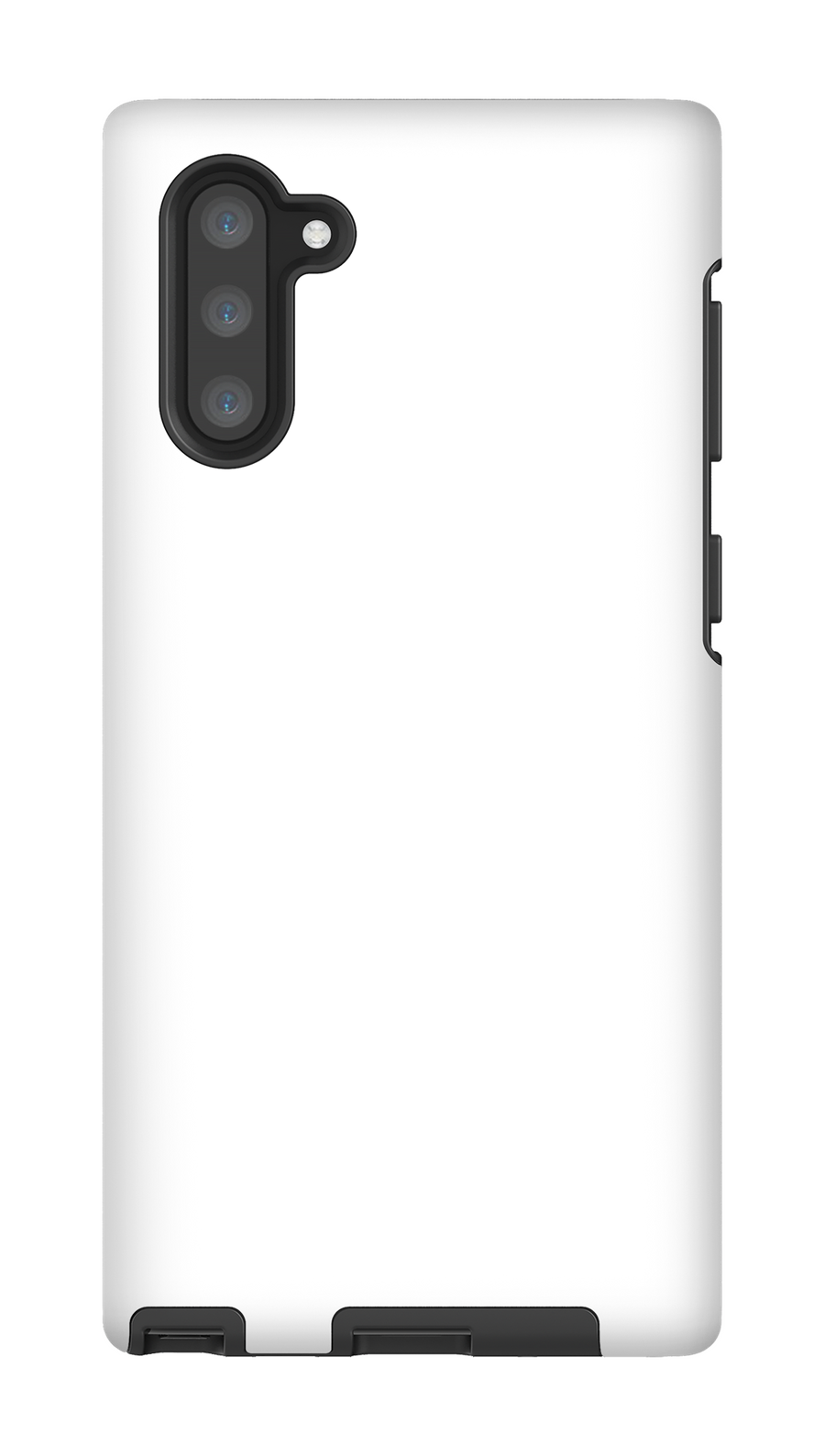 Note 10 Cases