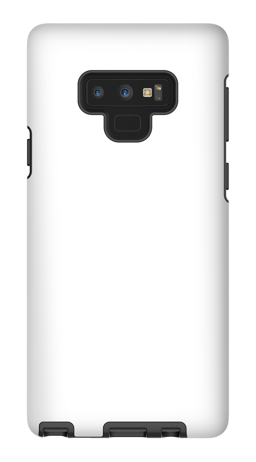 Note 9 Cases