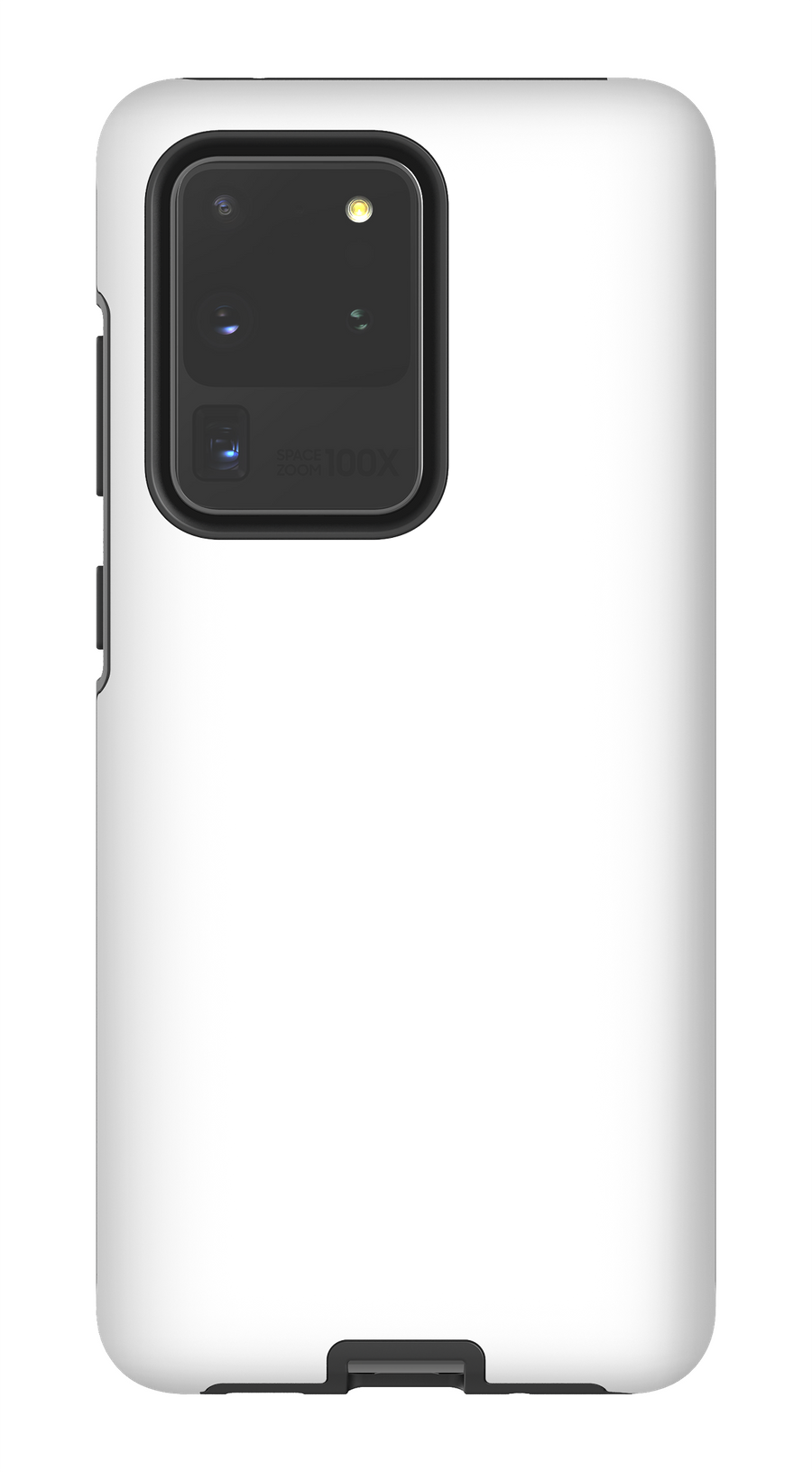 S20 Ultra Cases