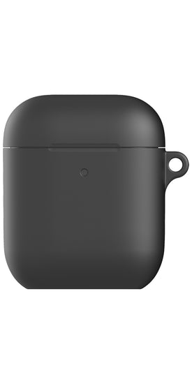 Image of AirPod Case
