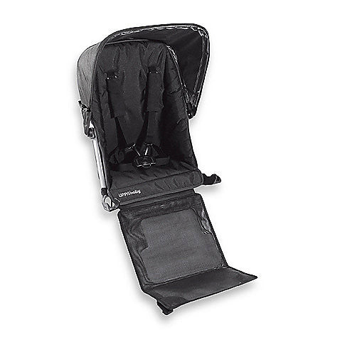 UPPAbaby - 2014 VISTA Rumble Seat