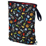 Planet wise - Waterproof Wet Bag - Large