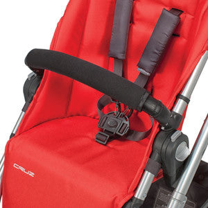 UPPAbaby - 2014 CRUZ Bumper Bar