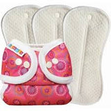 Bummis Duo-Brite All-in-2 Deluxe Pack