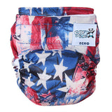 SoftBums American Baby Collection - ECHO