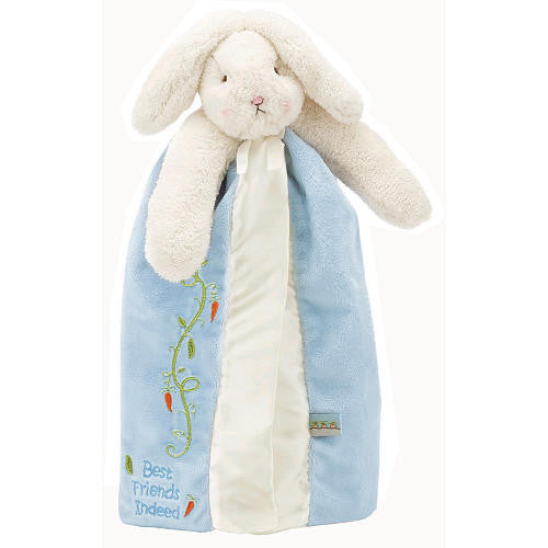 Bunnies By The Bay - Buddy Blanket