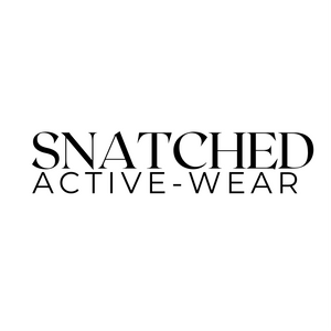 Snatched ActiveWear