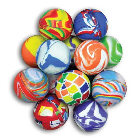 Crazy Bounce Ball Assortment