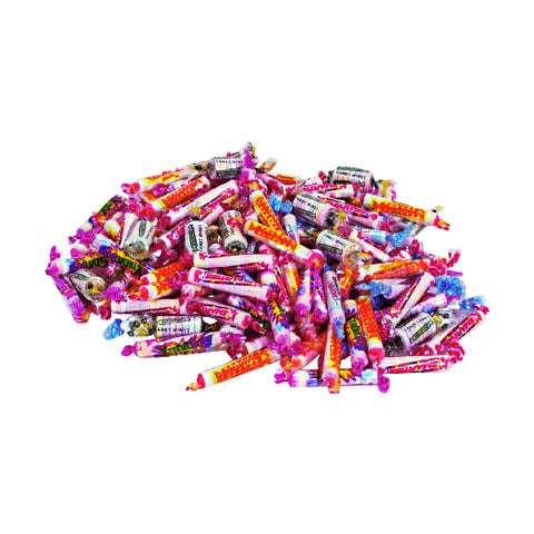 Smarties Parties Assortment