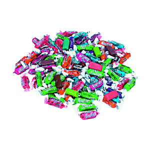 Fruit Punch Tootsie Roll Frooties