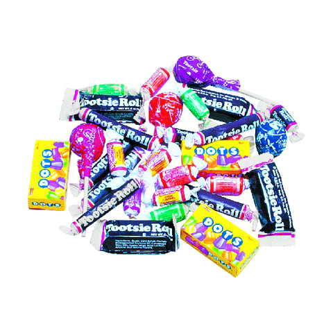 Tootsie Child's Play Assortment