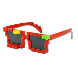 Building Block Sunglasses