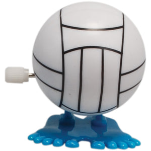 Volleyball Wind-Up Toys