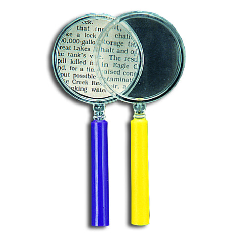 Toy Magnifying Glass